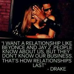 ... about drake on Pinterest Drake quotes, Tumblr quotes and Tumblr