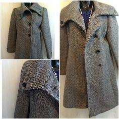 Beautiful jacket at Encore Boutique