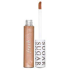 Fresh - Sugar Lip Gloss