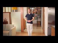▶ Qigong - Morning Qi Ritual by Lee Holden - YouTube