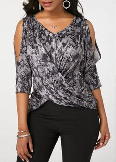 Women's Clothing Competent Women Blusas Feminina Elegant Chiffon Blouses Casual Lantern Sleeve Female Shirt Fashion Purple Tops Ladies With The Most Up-To-Date Equipment And Techniques
