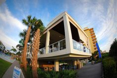 Photo of the Day: Stilts Bar and Grill, Marco Island, Florida | Beach Bar Bums