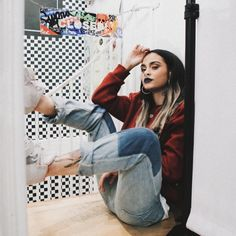 This time, off the court as girlfriend Kehlani was seen dating another man, rapper Party Next Door in the latest NBA rumors. Description from sportsrageous.com. I searched for this on bing.com/images