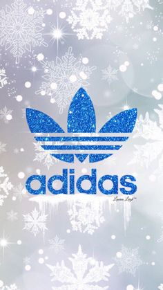 Adidas Noël Adidas Iphone Wallpaper, Nike Wallpaper, Cute Wallpaper For Phone, Cellphone Wallpaper, Disney Wallpaper, Cool Wallpaper, Wallpaper Backgrounds, Horror Wallpapers Hd, Adidas Backgrounds