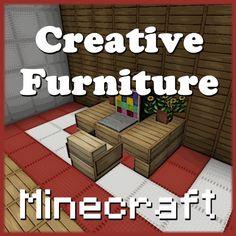 Minecraft Bedroom Decorating Ideas | Minecraft Bedroom Ideas Xbox ...