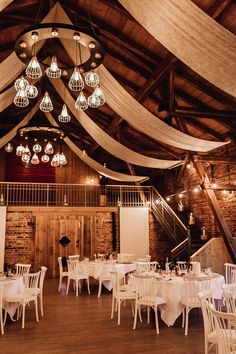 Auf Wolke Siemers Heiraten Auf Dem Dorf Echt Niedersachsen