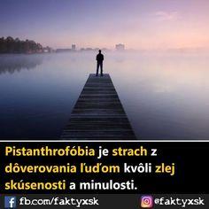 "Páči sa mi to: 386, komentáre: 2 – ❌ Fakty X ❌ (@faktyxsk) na Instagrame: ""To nie je fóbia, ale prirodzený reflex. 🤔  #faktyxsk #zajimavosti #facts #fakty #zabava #czsk #cz…"" Desktop Screenshot, Movie Posters, Movies, Instagram, Films, Film, Movie, Movie Quotes, Film Posters"