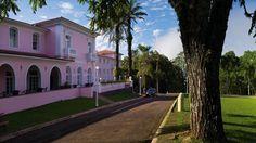 Belmond Hotel das Cataratas, Paraná, Brasil