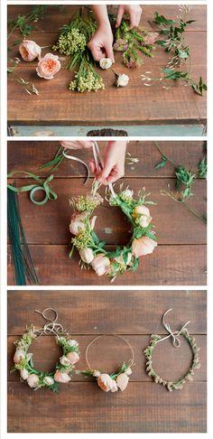 http://greenweddingshoes.com/diy-spring-flower-crown/
