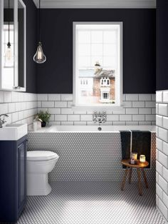 Bathroom Storage Espresso since Bathroom Tiles Kerala Price rather Bathroom Decor Hobby Lobby, Small Bathroom Interior Design Trends 2018 Bathroom Inspo, Bathroom Inspiration, Modern Bathroom, Bathroom Black, Master Bathrooms, Bathrooms Decor, Minimal Bathroom, Classic Bathroom, Boho Bathroom