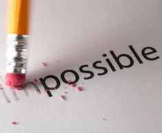 6 trekjes die je succes mogelijk belemmeren
