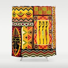 https://society6.com/product/african-ornamental-pattern_shower-curtain?curator=moodymuse