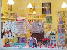 Jo Mami   Jo! Mami Kids: regalos de Navidad y escaparate de la tienda en Gijón   http://www.jomamikids.com/blog