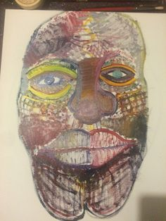 artist danny pease regulators