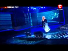 ▶ Bonnie Tyler - 2011.11.05 - It's A Heartache    http://www.the-queen-bonnie-tyler.com/