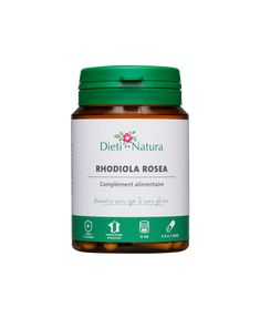 Vitamin & Mineral Health Supplements for sale Rhodiola Rosea, Burn Out, How To Stay Healthy, Aloe, Minerals, Personal Care, Bottle, Moringa Oleifera, Per Diem