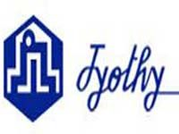 Jyothy Laboratories Ltd has announced the following results for the quarter ended September 30, 2015. The company reported 54.6 - See more at: http://ways2capital-review.blogspot.in/2015/10/jyothy-laboratories-q2-net-profit-jumps.html#sthash.H0Zehi5R.dpuf