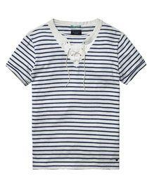 Все Мужская одежда | Скотч & Сода Мужская одежда | Официальный Шотландский & Soda-магазина