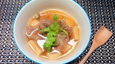 ~清燉洋蔥牛肉湯~餐桌上的晚餐食譜、作法   H's餐桌的多多開伙食譜分享