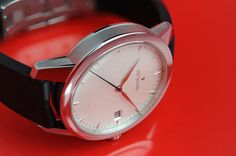 Zeitwinkel Omega Watch, Blog, Leather, Accessories, Ornament