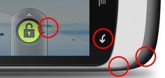 Details of the Emulator
