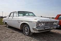 plymouth belvedere - Google Search