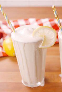 Frozen Lemonade vertical
