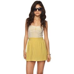 sweetheart skort romper- forever 21...vintage inspired engagement outfit option?