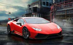 Novitec Torado Lamborghini Huracan Wallpapers In Jpg Format