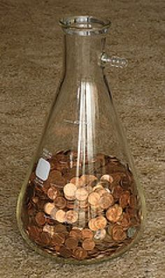 Saving-Money-on-10-Common-Household-Items- I-Rarely-Buy-Them!