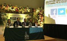 México ocupa tercer lugar en Latinoamérica en organización de eventos