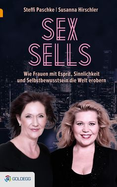 Singles den aus sankt plten, Vorarlberg singles - Single frau