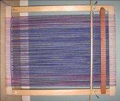 hardware-for-frame-loom
