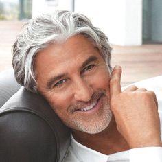 15 older men hairstyles mens hairstyles 2014 haircut в 2019 Mens Hairstyles 2014, Best Hairstyles For Older Men, Haircuts For Men, Trendy Hairstyles, Pixie Hairstyles, Haircut Men, Hair Styles 2014, Long Hair Styles, Shades For Men