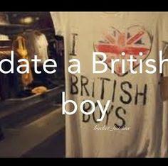 Liam Payne, Louis Tomlison, Zayn Malik, and Harry Styles @kaitlin joyce