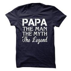 Partner Geschenk Set Shirt /& Body Tochter eines K/önigs /& Papa Einer Prinzessin