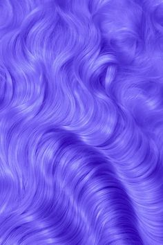 Punch up your Periwinkle with a few drops of Purple Rain to get this cool-toned light purple! Arctic Fox Periwinkle, Arctic Fox Purple Rain, Arctic Fox Hair Color, Light Purple Hair Dye, Pastel Purple Hair, Lilac Hair, Colorful Hair, Cute Hair Colors, Pretty Hair Color