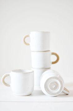 10 Inspiring and Beautiful Ceramics Brands on decor8