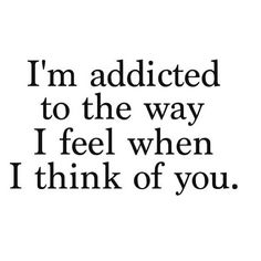 Humor love quotes for him; Thoughts love quotes for him; Bestfriend love quotes for him * Love Quotes Funny, Funny Love, Quotes To Live By, Me Quotes, Funny Happy, Happy With Him Quotes, Love Couple Quotes, In Love With You Quotes, Qoutes For Him
