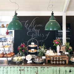 The 21 best Melbourne Breakfast Spots - MELBOURNE GIRL - We are obsessed with doing breakfast in style in and around our beautiful city. Melbourne Breakfast, Melbourne Girl, Melbourne Cafe, Breakfast Cafe, Breakfast Buffet, Brunch Cafe, Brunch Menu, Dessert Buffet, Cafe Restaurant