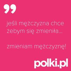 #cytaty #zlotemysli #mysli #quotes