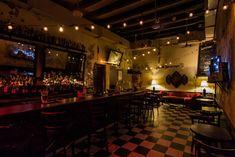 Fotogaleria. Estes são os 50 melhores bares do mundo