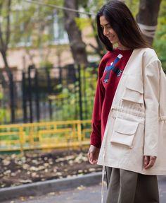 fashion-week-russia-spring-2016-street-style-01