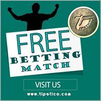 #FREE_MATCH #Soccer  #Sweden #Allsvenskan Free Match, Matched Betting, Soccer Predictions, Home Sport, Sports Betting, Germany, Tips, Sweden, Deutsch