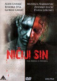 No One's Son (Niciji sin) Foreign Movies, Croatia, Cinema, Film, World, Image, Movie, Movies, Film Stock