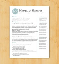 Automation Sales Engineer Sample Resume 29 Best Resume Design Inspiration Images On Pinterest  Resume Ideas .