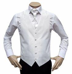 Herrenmode Herren Hemd Mit Einstecktuch Gr.s Lila Dinge FüR Die Menschen Bequem Machen