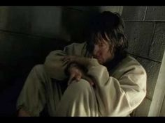 'Easy Street' feat Jim Bianco & Petra Haden, The Walking Dead S7 E3 'The Cell'