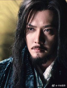 Handsome Asian Men, Ancient China, Jon Snow, Actors & Actresses, Drama, Asian Guys, Fantasy, Film, Hair Styles