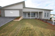 House 1 completed...looking good! www.propertybloom.com.au